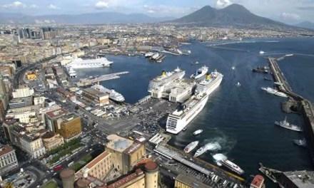 Porti, Confapi: sistema logistica a supporto degli scali