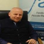 Sud, Confapi: Governo crei Agenzia a sostegno delle Pmi