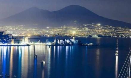 La nuova stagione turistica in Campania