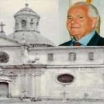 10/07/2000 12/07/2018: tra passato e futuro, Melito ricorda Cosimo Amente