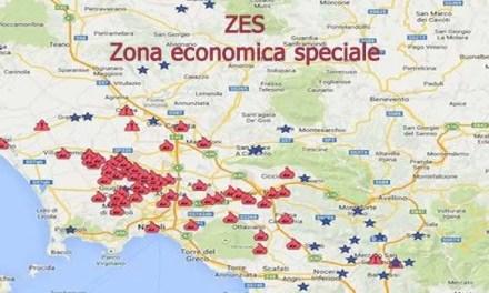 Zes, Confapi: diventino subito operative