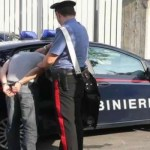 Arrestato truffatore melitese, truffa la povera gente