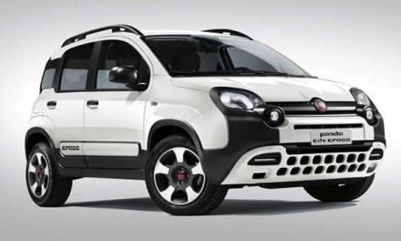 Il futuro di FIAT & CA in Italia e in Europa