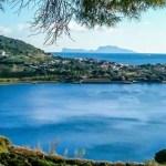 Il lago di Averno: oltre il mito, fra storia e realtà