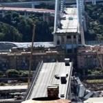Verso l'autunno: tanti i problemi per l'Italia