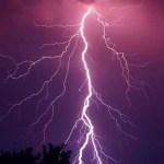 Allerta meteo nelle prossime ore: l'allarme della Protezione civile