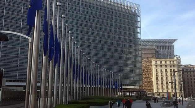 In quale Europa si trova l'Italia