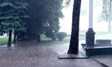 Allerta Meteo e maltempo, scuole chiuse a Napoli e in alcuni comuni in provincia