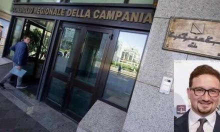 Campania, Confapi: bene Piano lavoro per giovani e burocrazia