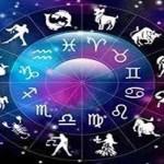 Oroscopo: Previsione Settimanale dal 28 Ottobre al 3 Novembre