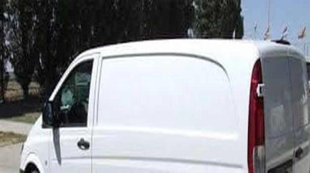 Il furgoncino bianco rapisce i bambini: la fake news che ha spopolato sui social