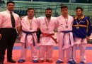 Karateki Associazione ASD LENEA