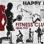 Il centro sportivo Happy Life compie venticinque anni  di attività