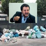 Melito e la spazzatura: come la Campania tutta, si richiedono più investimenti e capacità per risolvere l'endemico problema