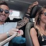 Alessandra trascinata e uccisa dal suo ex, sentenza choc: Varriale condannato a 4 anni e 8 mesi