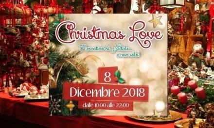 Melito. Il mercatino di Natale per aiutare i villaggi in Ghana, appuntamento per l'8 dicembre