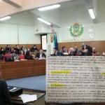 Melito diventa Regione Veneto per un giorno: la manina colpisce anche l'amministrazione Amente