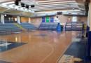 Sant'Antimo - centro sportivo