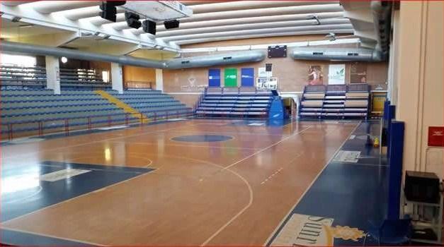"""La """"Polisportiva Sant'Antimo"""" risponde alle ultime dichiarazioni rilasciate dal sindaco Russo"""