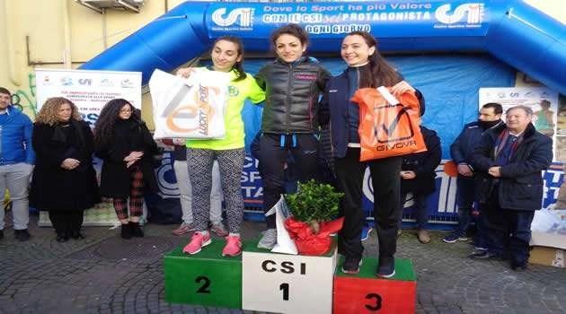 corsa di Santo Stefano 2018