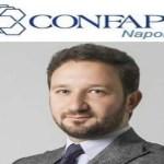 Coronavirus, Confapi: liquidare fatture arretrate della P.A.