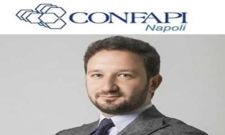 Campania, Confapi: 470 Comuni senza Puc danno per territorio