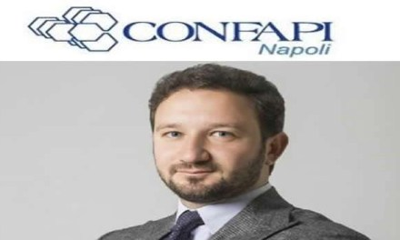 Sud, Confapi: Italia rischia taglio fondi strutturali europei
