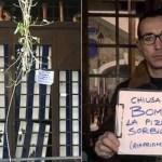 Bomba pizzeria, Confapi: inviteremo Sorbillo a riunione Giunta