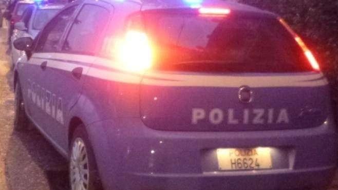 Tragedia in provincia di Napoli. Bambino di 7 anni trovato morto in casa, grave la sorella