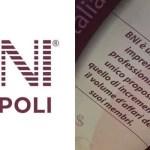 Approda a Napoli un nuovo modo di fare business. Comincia l'era BNI