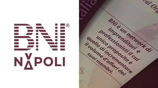 BNI Napoli