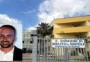 Comune di Melito di Napoli - Nunzio Marrone
