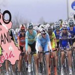 Giro Ciclistico della Campania in Rosa: ci siamo, ecco info e date