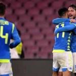 Convocati e probabili formazioni di Parma-Napoli: forse sorpresa in attacco…