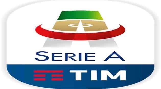 Riassunto Della 24 Giornata Di Serie A Juventus 13 Sul Napoli