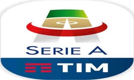 26° Giornata di serie A: Inter sconfitta a Cagliari