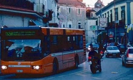 Il disagio del trasporto pubblico: città e quartieri isolati dal centro