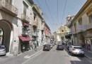 Melito di Napoli - via Roma