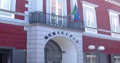 Villaricca - comune