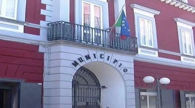 Villaricca: dimissioni in giunta, lasciano Taglialatela e Napolano