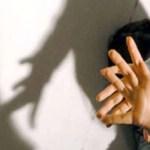Choc in stazione: 24enne violentata da 3 giovani nell'ascensore della Circumvesuviana