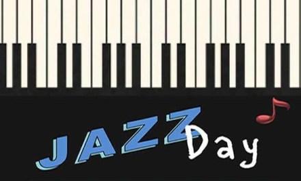Melito. Alla Marino Guarano si celebra il Jazz Day