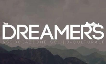 The Dreamers: un gruppo di ragazzi col sogno di far rinascere Melito