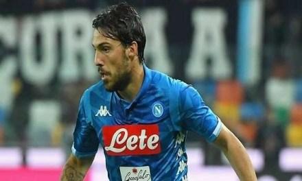 Ultimissime e convocati per Arsenal-Napoli: in lista anche il recuperato Verdi…