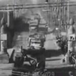 25 APRILE – Storia di Resistenza melitese: i nostri partigiani e la liberazione di Melito