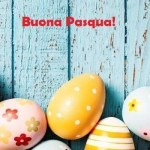Napoli. Un'azienda piazza il suo uovo di Pasqua in vetta alle classifiche di Amazon