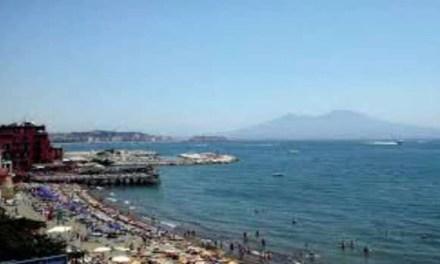 Napoli. Nasce l'Osservatorio del mare e del litorale costiero