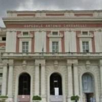 Sospettato un nuovo caso di Coronavirus a Napoli. Si attendono le risposte delle analisi