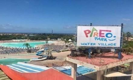 Giugliano: disavventura dei bagnanti al Pareo Park, eritema cutaneo e ricorso agli ospedali di zona