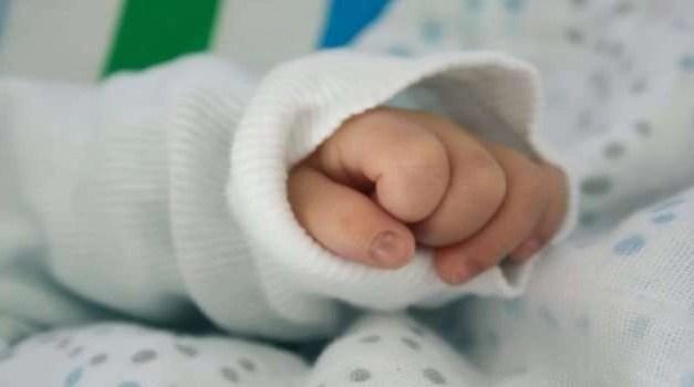 Aversa. Neonato muore dopo il parto cesareo: si indaga sul caso